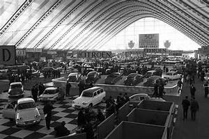 Le Palais De L Automobile : photos mondial de l 39 auto 2014 le salon travers les poques ~ Medecine-chirurgie-esthetiques.com Avis de Voitures