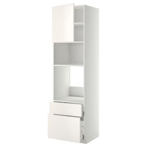 meuble de cuisine pour four et micro onde meuble cuisine colonne pour four galerie et meuble cuisine