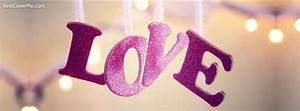 3D Love Timeline Cover Photos for Facebook / Google Plus