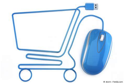 vente canapé en ligne la vente en ligne 233 crase la vente traditionnelle widoobiz