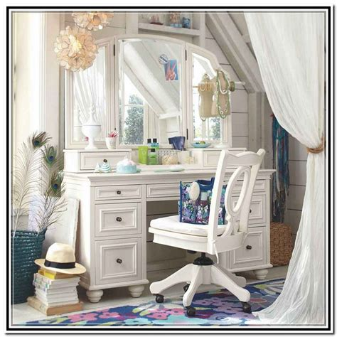 cheap bathroom ideas diy makeup vanity ideas home design ideas