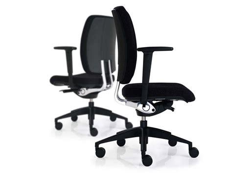 fauteuil de direction cuir empire ergonomique comparer les prix de fauteuil de direction cuir