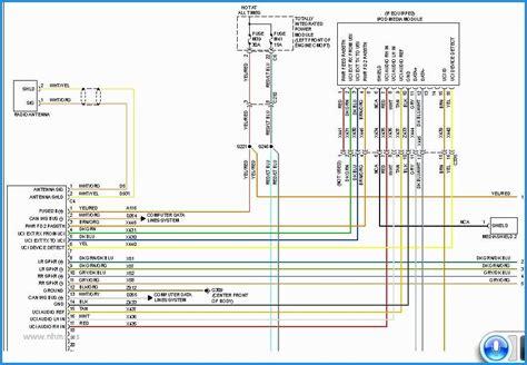 1996 Dodge Ram 2500 Wiring Schematic by 2011 Dodge Ram 2500 Headlight Wiring Diagram Wiring