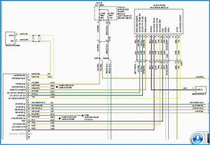 96 Dodge Caravan Wiring Diagram