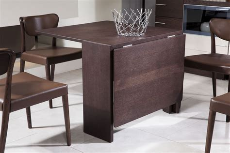 wall mounted folding dining table designs various ideas of folding dining table with a bunch of