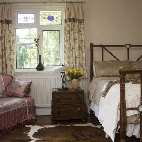 country furniture style room design ideas country style bedroom bedroom furniture decorating