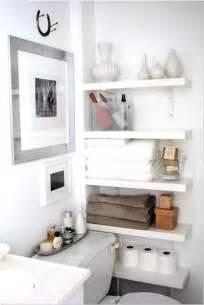 small bathroom ideas ikea martha stewart small bathroom storage ideas on with hd resolution 1600x1067 pixels great home