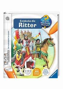 Bücher Mit Geräuschen : ravensburger buch tiptoi www entdecke die ritter online kaufen otto ~ Sanjose-hotels-ca.com Haus und Dekorationen