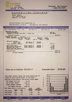 related content fake bank statement generator