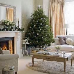 tree decorating ideas 10 beautiful ideas