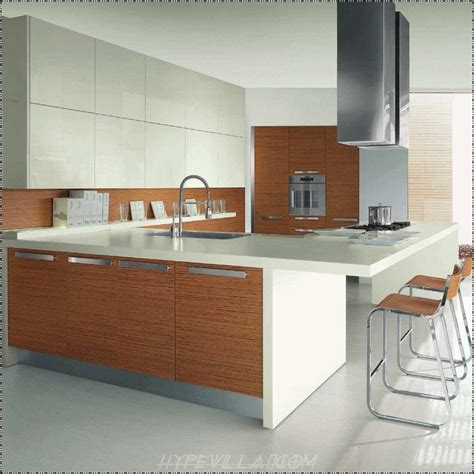 black kitchen cabinets pictures 17 best images about kitchen design on purple 4696