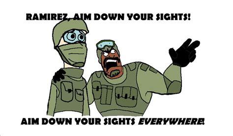 Mw2 Memes - mw2 meme by eightball6219 on deviantart