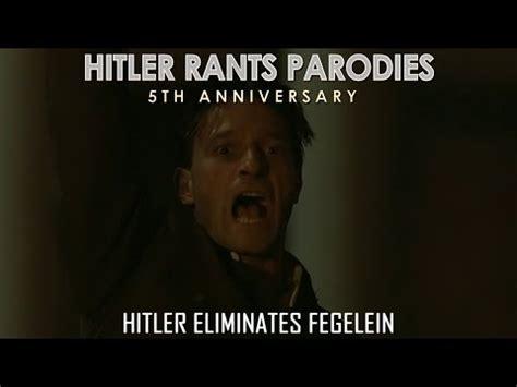 Hitler Reacts Meme - downfall hitler reacts