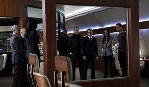 Marvel's Agents of S.H.I.E.L.D. – End of the Beginning