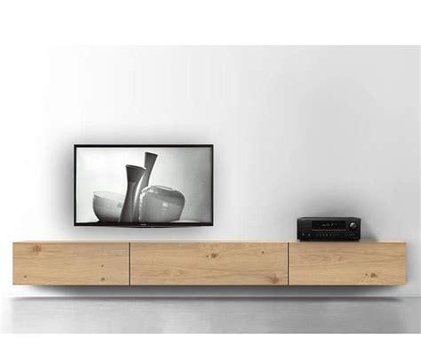 Sideboard Eiche Modern by Die Besten 25 Lowboard Eiche Ideen Auf