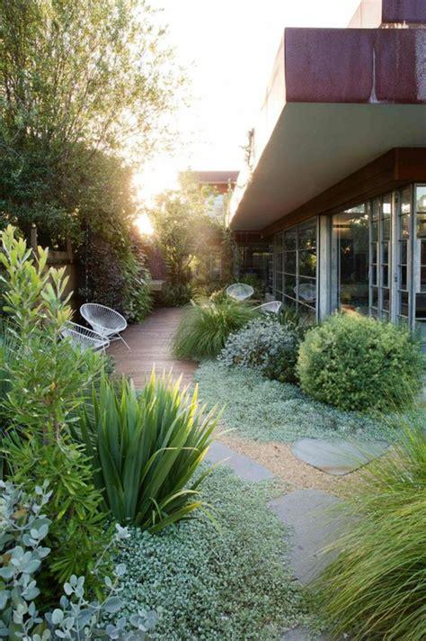 Ideen Fuer Die Gartengestaltung by Gartengestaltung Ideen 75 Romantische Und Kreative