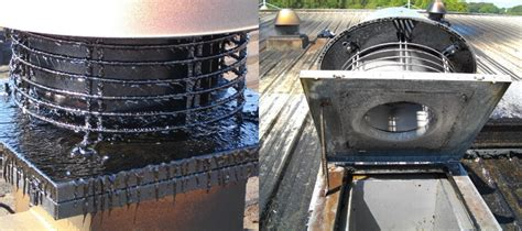 tourelle extraction cuisine restauration hôtellerie bretagne ventilation