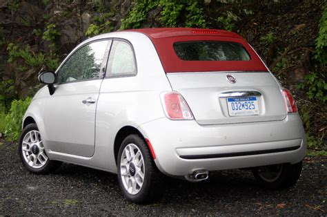 500c Fiat by 2012 Fiat 500c Drive Photo Gallery Autoblog