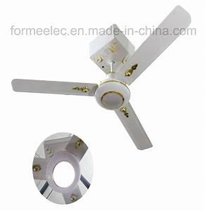 Ceiling Fan Deutsch : china 56 solar dc ceiling fan 34w with led light remote ~ A.2002-acura-tl-radio.info Haus und Dekorationen