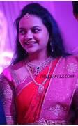 Babu Jayalalitha Daughter Related Keywords   Suggestions - Shoban Babu      Sobhan Babu Jayalalitha Marriage