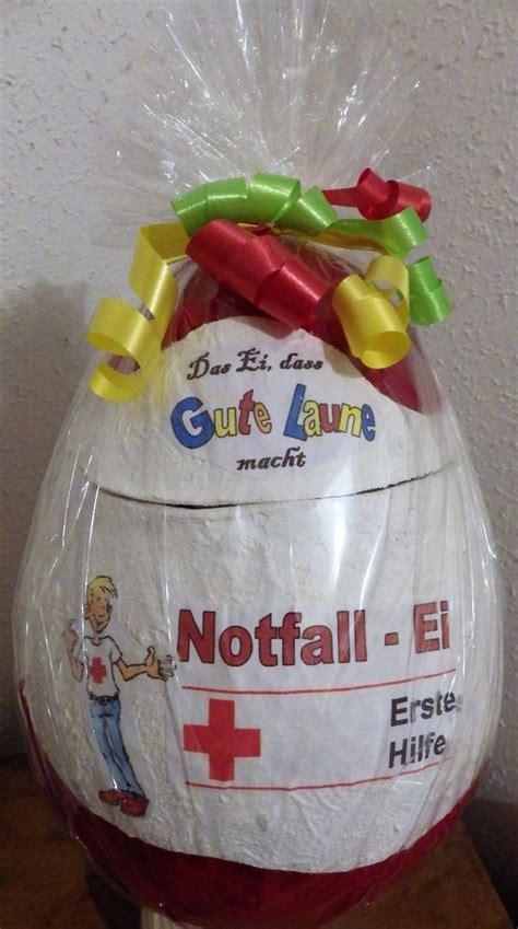 heißluftballon basteln geschenk das geschenk zum 40 50 60 geburtstag und andere anl 228 sse das lustige notfall 220 sammeln