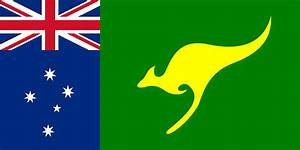 Design:Australia - VexiWiki - the flag and vexillology ...