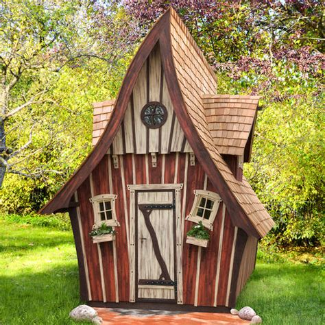 Garten Kaufen Oberösterreich by Welches Fundament Fr Gartenhaus Blockhaus Kaufen Holzhaus