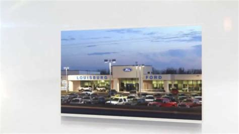 Dealers In Kansas City by Kansas City Ford Dealers The Best Ford Dealer In The
