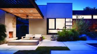 modern homes   Zellox