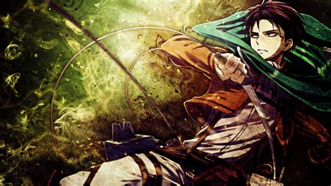 shingeki  kyojin wallpapers high quality