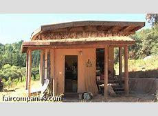 Trend Decoration Sustainable Homes Ballarat For Marvelous