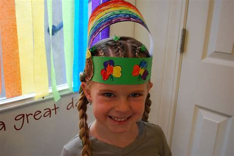 1000 images about st s day on the ha 956 | d555246c7d088dabeaa944934180ea5b