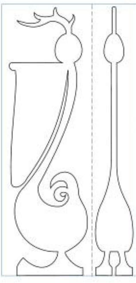 pin  bob  scroll