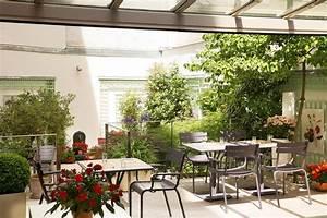 Hotel Mistral Paris : hotel mistral paris 7 energymer ~ Melissatoandfro.com Idées de Décoration