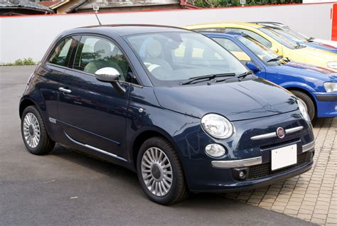 Fiat 500 Mexico by File 2008 Fiat 500 01 Jpg