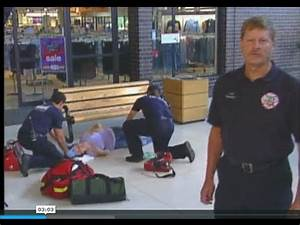 A Guide to Seizure Management for Emergency Medical Responders - YouTube Emergency Responders