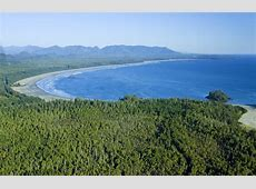 Tofino BC • Information on Clayoquot Sound & Surrounding