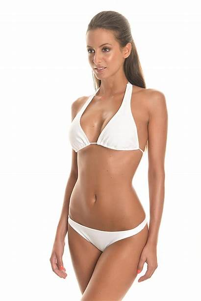Bikini Brazilian Coco Riodesol Doce