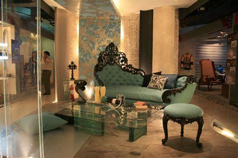 Collection by sazerac stitches • last updated 5 days ago. Sampaguita - Neo Victorian Interior Design by joana ...