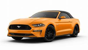 2021 Mustang Four Door - Release Date, Redesign, Specs, Price