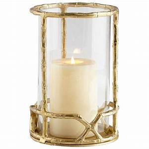 enchanted flame candleholder cyan design candleholders With kitchen cabinets lowes with hanging hurricane candle holders