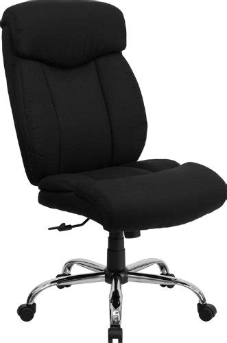armless office chairs page 7 shopping office depot