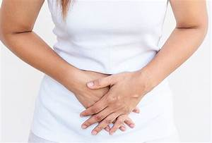 Blocked Fallopian Tubes  Causes  Treatment  Prevention And