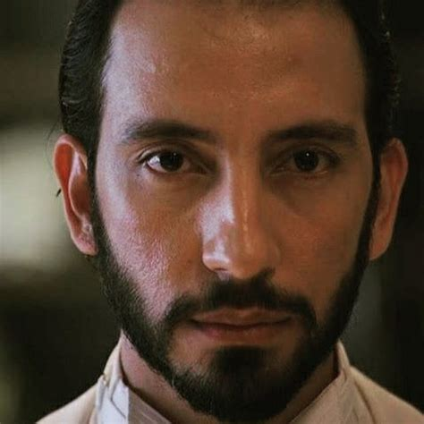 Mr Syria Abdula Haj ملك جمال سوريا عبدالله الحاج Youtube