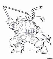 hd wallpapers coloriage a imprimer tortues ninja gratuit - Ninja Gratuit