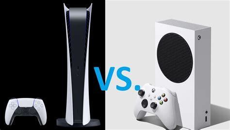 ps5 digital xbox vs edition series should which laptopmag laptop features
