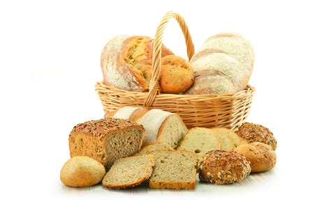 24+ Bread Full HD Quality Images, GsFDcY.com