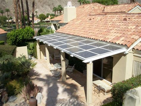 best 25 solar panels on roof ideas on roof