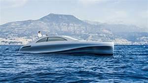 Azur Luxury Motors : unimog portal mit blog und forum rund um den mercedes benz unimog und mb trac ~ Medecine-chirurgie-esthetiques.com Avis de Voitures