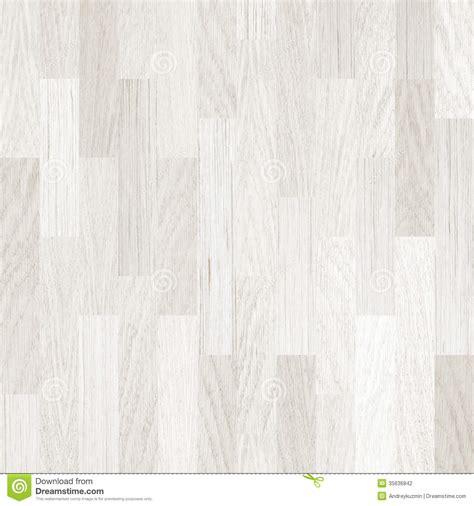 photos of kitchen backsplash white wood flooring background amazing tile